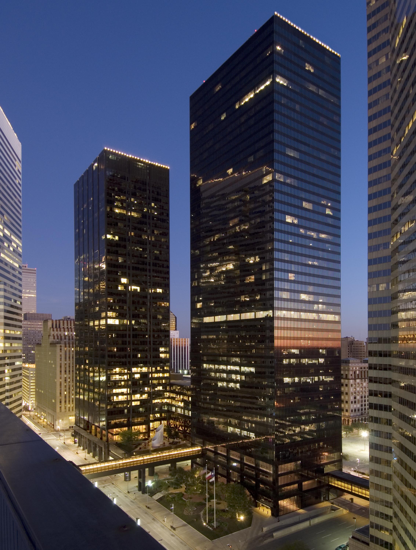 Houston-Center-12-1