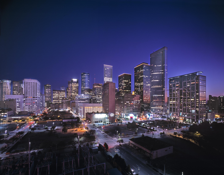 Houston-center-1