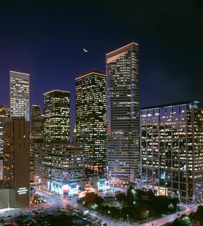 Houston-center-2-1