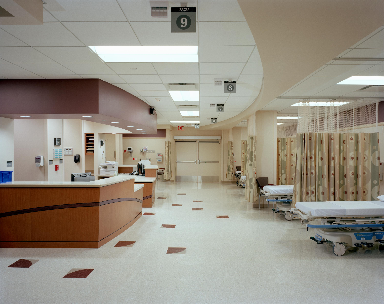 Nurses-station-PACU