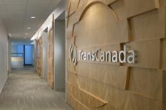 TransCanada Corporation 9260
