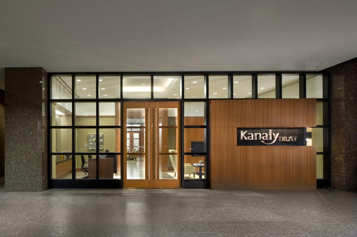 Kanaly Trust